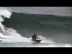 #Surf Movies | Beyond Sight Movie | #DerekRabelo the Blind Surfer
