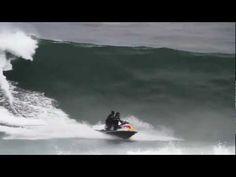 #Surf Movies | Beyond Sight Movie | #DerekRabelo the Blind Surfer