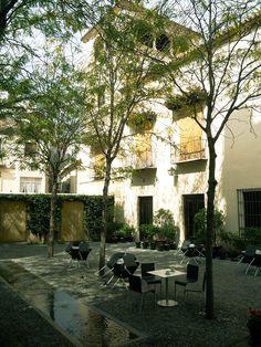 Picasso Museum Malaga - Museo Picasso Málaga - Wikipedia, la enciclopedia libre