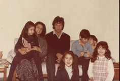 Imran Khan Family, Pakistani Cricketer Imran Khan, Rare Photos, Hd Photos, Reham Khan, Imran Khan Pakistan, Bbc Weather, Full Hd Photo, King Of Hearts