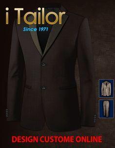 Design Custom Shirt 3D $19.95 hemd weiss Click http://itailor.de/shirt-product/hemd-weiss_it1407-2.html