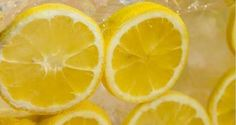 How to Kill 12 Types of Cancer With a Frozen Organic Lemon - http://nifyhealth.com/how-to-kill-12-types-of-cancer-with-a-frozen-organic-lemon/
