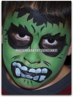 http://www.phoenixartstudio.net/ArtGallery/FacePainting/files/Incredible_Hulk_Face_Phoenix_Art_Studio.jpg