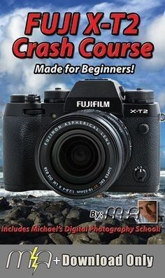 Best Digital Cameras : Your guide to best point and shoot digital cameras . Get reviews, videos, comparisons, specifications and pricing for these cameras.& quot. Popular camera brands like canon, Nikon, Sony and even Fuji still produce cameras with spectacular options like super zoom lenses, large sensors and even RAW capture just so you're always able to take the best shot possible
