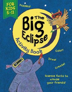 The-Big-Eclipse-Activity-Book-cover.jpg