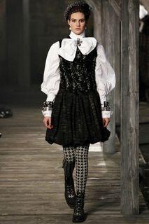 2a9ad7199af7 Лучших изображений доски «Chanel»  36   Cruise collection, Fashion ...