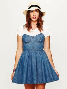 free-people-solid-denim-bustier-dress-product-1-2837678-783953344_large_flex.jpeg 450×600 pixels