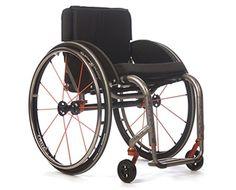 ZR - V!GO Mobility