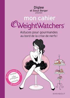 Book de Maureen Wingrove via http://diglee.ultra-book.com/portfolio