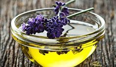 "Can you use lavender oil for hair growth? A study discovered an amazing result using lavender oil for hair loss and regrow hair. We also tracked down 3 best brands that provide the ""PURE"" lavender oils for stimulating hair growth. Anti Aging Serum, Anti Aging Skin Care, How To Clear Sinuses, Essential Oils For Skin, Hair Growth Oil, Lavender Oil, Lavender Flowers, Health And Beauty, Coconut Oil"