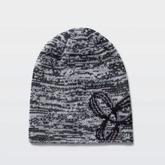 Aritzia-TNA-MONTANE-Winter-Toque-Beanie-Hat-Cap-NWT Beanie Hats, Beanies, Winter Gear, Cap, Shoe Bag, My Style, Stuff To Buy, Accessories, Clothes