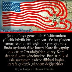 #America #KuzeyKore #ABD #Meclis #Miletvekili #TBMM #İsmetİnönü #Atatürk #Cumhuriyet #ZaferBayramı #receptayyiperdogan #Cami#türkiye#istanbul#ankara #izmir#kayıboyu#Kul #laiklik#asker #cumhurbaşkanı#sondakika #mhp#antalya#polis #jöh #pöh#dirilişertuğrul#tsk #Kitap#Tarikat#Sol #OdaTv #chp#KurtuluşSavaşı #şiir #tarih #bayrak #vatan #devlet #islam #din #gündem #türk #ata #Pakistan #Adalet #turan #kemalist #solcu #Azerbaycan #Öğretmen #Kanun #Amerika #Belge #KemalAtatürk #Papa