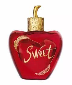 lolita lempicka sweet 80 ml envio gratis a todo el país
