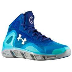Under Armour Spine Bionic UA高科技籃球鞋,台灣未上市不撞鞋, Footlocker零碼特價便宜很多喔! 趕緊點圖挑顏色吧!