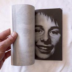 Christian Boltanski - Monuments Leçon de ténèbres - artistswhodothings Monuments, Christian, Fantasy, Portrait, Artist, Blog, Friendship, Portraits, Headshot Photography