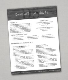 Resumes that actually pass the 6 second test! All resumes + matching cover… Best Resume, Free Resume, Cover Letter For Resume, Cover Letters, National Proposal Day, Area Of Expertise, Valedictorian, Sales Techniques, First Day Of Spring