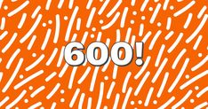 We just made 600 sales. Very humbled and grateful for the support! http://etsy.me/2D6XkJn #etsy #handmade #vintage #strikelineminerals #etsyfinds #etsygifts