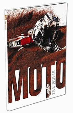 MOTO The Movie DVD « Holiday Adds