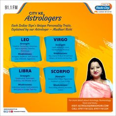 Leo And Virgo, Zodiac Signs, Astrology, Personality, Strength, Self, Passion, Humor, Tips