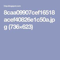 8caa09907cef16518acef40826e1c50a.jpg (736×623)