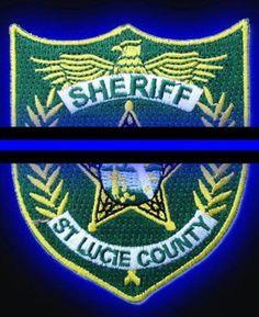 RIP Sgt. Gary Morales Leo Wife, Juventus Logo, Betrayal, Law Enforcement, Team Logo, Memories, Watch, Logos, Sports