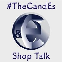 The CandEs Shop Talk Podcasts - Craig Fisher - CA Technologies Ca Technologies, Joseph Murphy, Music Industry, Colorado Springs, North America, Singer, Technology, Shopping, Business