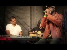 ▶ Shel Dixon - Acustico - Lo Mejor Del Mundo - YouTube