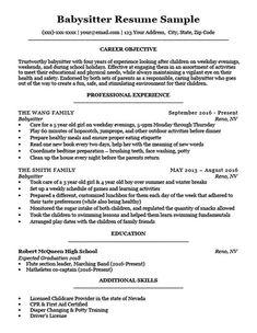 Cool Resume Template High School Collection high school resume template writing tips resume companion Resume Template High School. Here is Cool Resume Template High School Collection for you. High School Resume Template, Resume Template Examples, Job Resume Examples, Teacher Resume Template, Resume Design Template, Resume Writing, Writing Tips, Babysitter Resume, College Resume