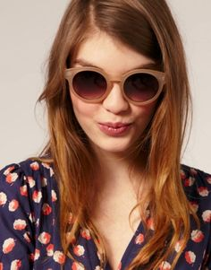 058003e7153 9 Best Paul Smith Spectacles images