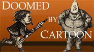 HarpWeek: Explore U.S. History through political cartoons
