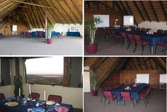 Monateng Restaurant and Conference Centre Tshwane, Pretoria Provinces Of South Africa, Pretoria, Training Courses, Conference, Centre, Restaurant, Outdoor Decor, Home Decor, Decoration Home