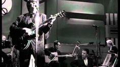 Roy Orbison - In Dreams ( live Black and white night).avi - YouTube
