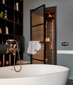 sir-savigny-rooms-and-suites-a-01-x2-1.jpg 571×670 Pixel