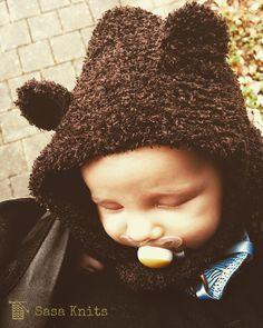Sasa Knits Baby Designs Nail Desing m&m nail design lublin Godchild, Baby Design, Baby Knitting, Knits, Nail Designs, Winter Hats, Crochet Hats, Nail Nail, Fashion