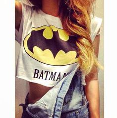 Want this shirt