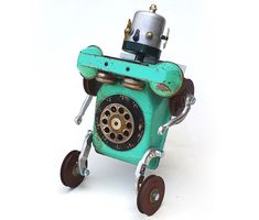 tele-bot