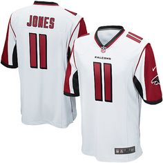 Men Atlanta Falcons Game Jersey #FalconsStar #Jersey #FalconsLogo #Jerseys #nflfans #GameJersey #FalconsFans #Jerseys #FalconsStar #Jersey #FalconsLogo #Jerseys #nflfans #GameJersey