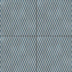 Designed by Patricia Urquiola for Mutina, the Azulej series is her contemporary take on the classic decorative encaustic tile. Suitable for walls… Mosaic Tiles, Wall Tiles, Mosaics, Loft Bathroom, Bathrooms, Patricia Urquiola, Encaustic Tile, Floor Finishes, Stone Flooring