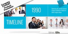 DOWNLOAD :: https://realistic.photos/article-itmid-1007420808i.html ... Company Portfolio or Product Promotion ...  app, character, clean, corporate, easy, imac, mac, marketing, presentation, product, promo, promote, promotion, service, website  ... Templates, Textures, Stock Photography, Creative Design, Infographics, Vectors, Print, Webdesign, Web Elements, Graphics, Wordpress Themes, eCommerce ... DOWNLOAD :: https://realistic.photos/article-itmid-1007420808i.html