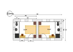 Fine Plan Maison Voute Nubienne that you must know, You?re in good company if you?re looking for Plan Maison Voute Nubienne Plane, Construction, Good Company, Deco, Floor Plans, How To Plan, Architecture, Arch House, Modern