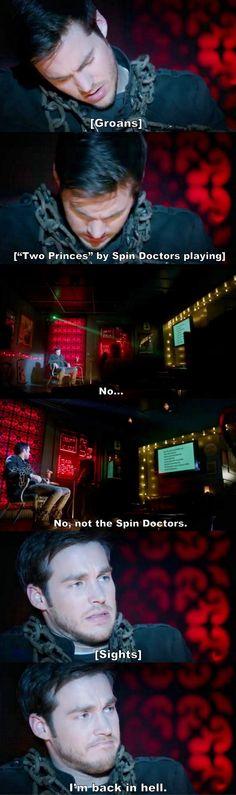 The Vampire Diaries TVD S08E14 - Kai