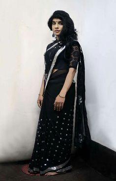 Indian Crossdresser, Crossdressers, Pretty Boys, Dresses, Fashion, Vestidos, Moda, Cute Boys, Fashion Styles