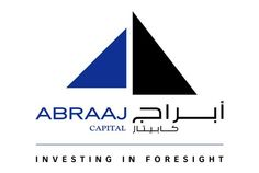 Follow our achievements of removals multinational companies, MovEx proud to move Abraaj Capital Egypt from Nile City to Mohandessin.