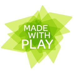 Our Made With Play resources offer tons of research and advice on trying out game-based learning in the classroom.