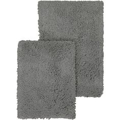 18 best shag rugs images in 2019 area rugs rugs shag rugs rh pinterest com