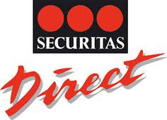 Alarma de Securitas Direct.