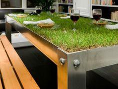 table-picnic-objet-pratique