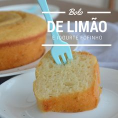 Tagged with bolo sem batedeira Cooking Tips, Cooking Recipes, Pasta, How Sweet Eats, Pie Recipes, No Cook Meals, Cornbread, Banana Bread, Deserts