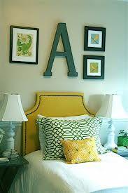 Great simple bedroom concept  #greencrush  #pantonecolouroftheyear  @Inadesignerhome Idh