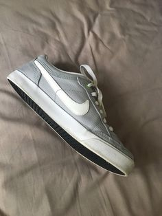 buy popular ab74c 0adf3 Second-hand, but like new  Sneakers from Nike. For more, visit